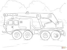 jet truck coloring page semi truck coloring pages mayapurjacouture com