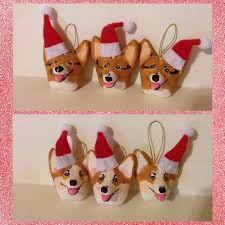 180 best corgi items for sale on etsy images on