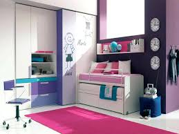 bedroom ideas decorating pictures large size of bedroom wall decor