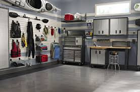 eye catching garage u0026 laundry room organization made simple