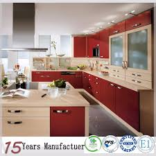 Flat Front Kitchen Cabinets List Manufacturers Of Kitchen Cabinet Door Buy Kitchen Cabinet