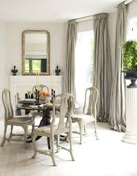 dining room curtains ideas dining room drapery idea dining room curtains ideas dining room