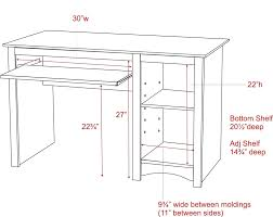 Office Desk Height Standard Standard Office Desk Height Cm Http I12manage Pinterest