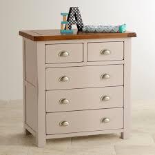solid wood nursery furniture sets nursery furniture sets solid oak baby crib design inspiration