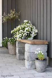 best 25 outdoor decor ideas on pinterest backyard ideas