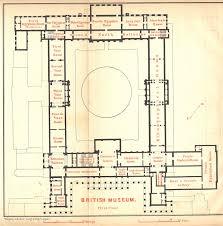museum floor plans mappa moo u0027di moo de flâneur u0027s map collection collection plan