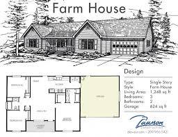 modern house design plans pdf houses floor plans australian house designs new australia simple