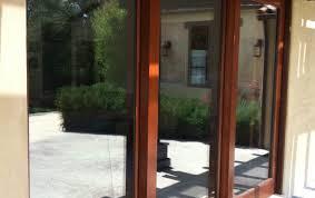 Sliding Glass Door With Dog Door by Johnson Dog Doors Choice Image Doors Design Ideas