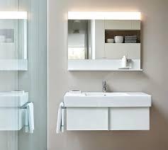 duravit bathroom vanitywall mounted modern bathroom vanity unit