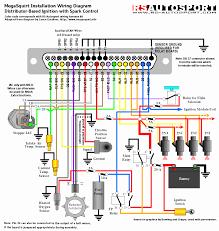 vw polo mk2 wiring diagram vw wiring diagrams instruction