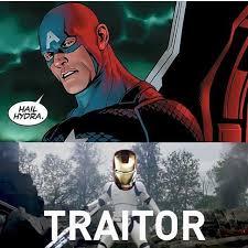 Cap Memes - hydra cap memes 盞 comicdom 盞 disqus