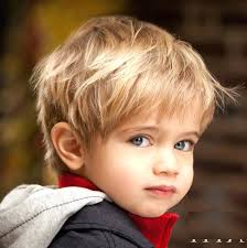 toddler boys haircuts 2015 home improvement toddler boy hairstyles hairstyle tatto