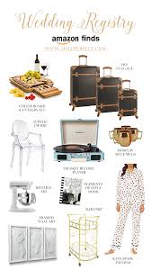 where to do wedding registry say i do to 5 000 with the wedding registry sweepstakes