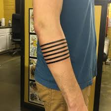 75 significant armband designs meaning 2017 ink
