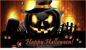 happy halloween birthday pics funny halloween pumpkin happy