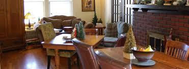 mayor lord u0027s house bed u0026 breakfast in meadville pennsylvania