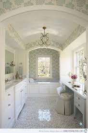 traditional bathroom design ideas 20 luxurious and comfortable classic bathroom designs home