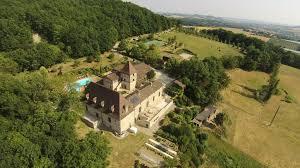 chambres d hotes lot et garonne chambres d hôtes de charme du château de missandre
