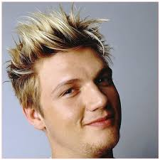 good looking haircuts for men also latest hairstyle for men u2013 all