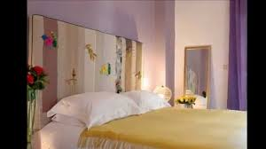 decoration des chambre a coucher decoration chambre a coucher