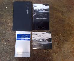 cheap 2006 chrysler 300 touring owners manual find 2006 chrysler