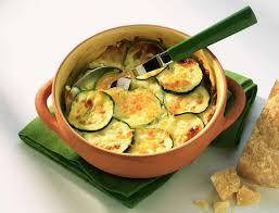 cuisine vapeur recettes minceur gratin light saumon fumé recette minceur plat et recette