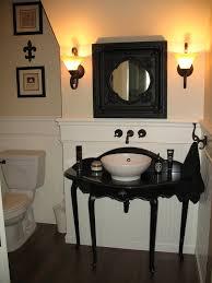 36 best annabi master vanity images on bathroom ideas