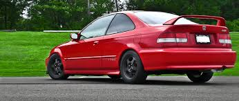 honda civic si 99 moonis29 1999 honda civic specs photos modification info at