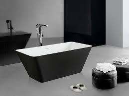 modelli di vasche da bagno 20 vasche da bagno piccole e dal design moderno mondodesign it