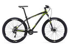 audi bicycle talon 27 5 4 2016 giant bicycles united states
