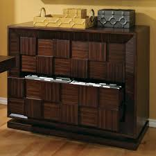 Wood File Cabinets With Lock by Considering When Choose The Best Modern File Cabinet