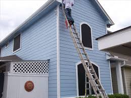 Exterior Paint Contractors - painters fort worth tx nortex painting u0026 gutters