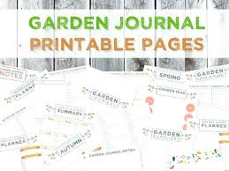 printable vegetable planner garden plot planner garden plot design beautiful ideas centennial