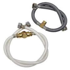 American Standard Faucet Diagram American Standard Faucet Parts U0026 Repair Plumbing Parts