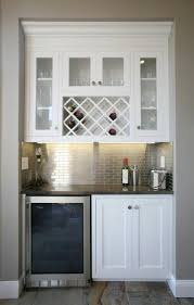 Wet Bar Cabinet Ideas Best 25 Closet Bar Ideas On Pinterest Wet Bar Cabinets Small