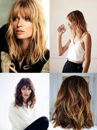 the 25 best midi haircut ideas on pinterest lob hairstyles