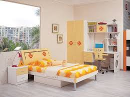 The  Best Modern Kids Furniture Sets Ideas On Pinterest - Modern kids room furniture