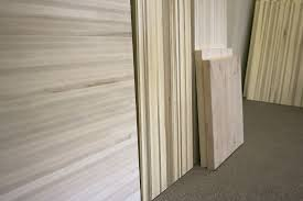 discount lumber outlet discount lumber outlet home
