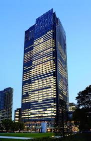 ritz carlton the ritz carlton tokyo tokyo japan overview priceline com