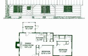 log homes floor plans and prices log home plans floor plan for cabin house living room bathrooms