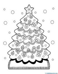 gingerbread lane coloring free christmas recipes coloring