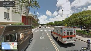 Map Of Waikiki Waikiki Grand Hotel 134 Kapahulu Avenue Unit 617 Honolulu Hi 96815