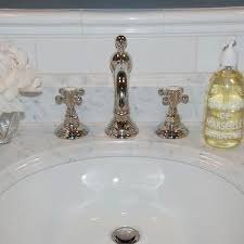 rohl country kitchen bridge faucet rohl design ideas