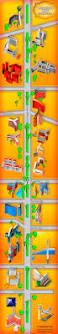 Maps Of Las Vegas Strip by Vegasguy Com Launches 3d Interactive Map Of Las Vegas Strip