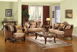 3pc Living Room Set 3pc Living Room Set Bel Furniture Houston U0026 San Antonio