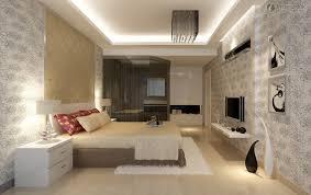 beautiful modern master suite century bedroom for design ideas