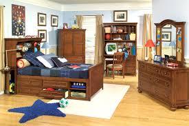 small teenage boy bedroom ideascool teenager boys ideas beauteous teenage boys bedroom furniture striking teen boy