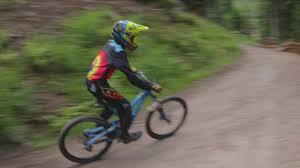 riesel design riesel design bikepark bad wildbad downhill freeride slopestyle