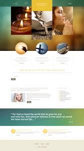 raven print u0026 marketing wordpress sites