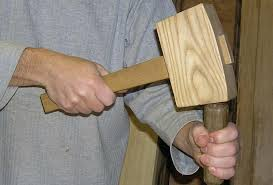 dealing with wood movement canadian woodworking magazine